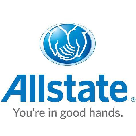allstate car insurance phone number allstate insurance darien laboy insurance 1705