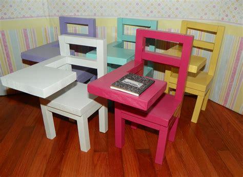 american doll desk american doll desk