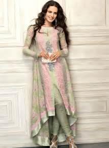 July 2012 Women Pakistani