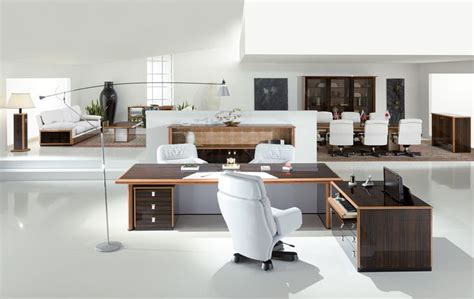 executive office 17 best images about executive offices on home Luxury