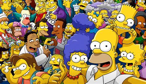 Fotos tristes dibujos tristes bart simpson triste imagenes de bart simpson imágenes de los simpson gif de humor. 'Los Simpson' no morirán nunca | Televisión | EL PAÍS