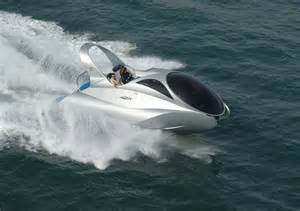 Photos of Diesel Speed Boats For Sale