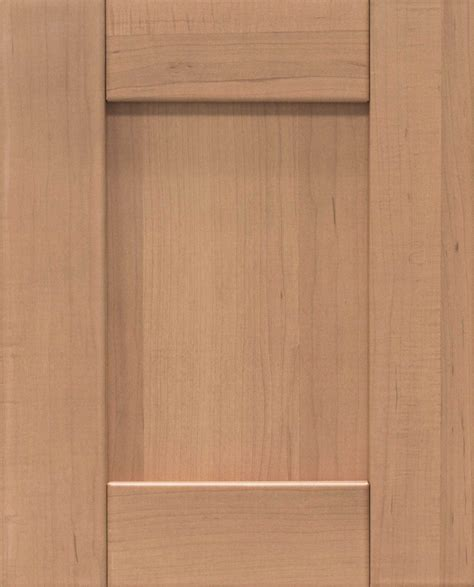 american maple outdoor cabinet finishes brown jordan outdoor kitchens