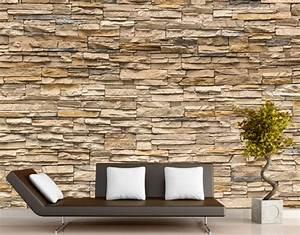 Steine Für Die Wand : fototapete andalusia stonewall 400x280 steine wand mauer verblender foto tapeten ebay ~ Sanjose-hotels-ca.com Haus und Dekorationen
