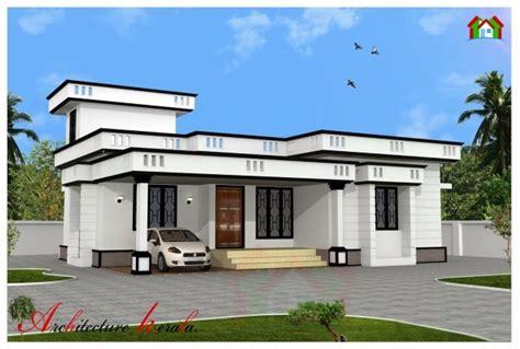 p sqr feet model house   kerala house floor