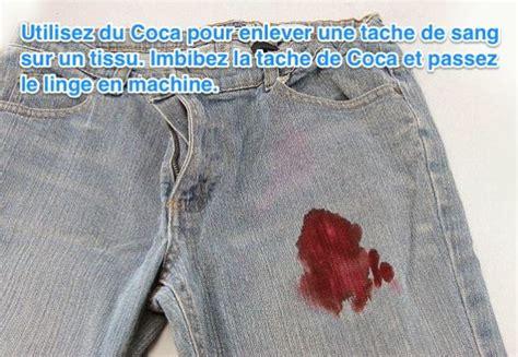 tache de sang sur canapé en tissu tache de sang sur canape en tissu 28 images tache de