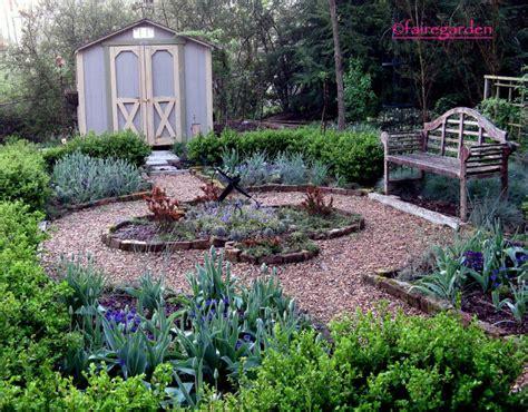 diy japanese garden diy japanese garden bench plan wooden pdf variety of decks plans receptive40nwe