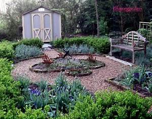 DIY Japanese Garden Bench Plan Wooden PDF variety of decks