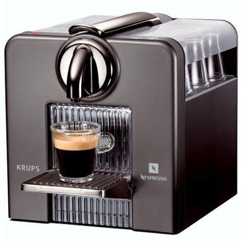 saeco espresso machine how to use espresso machine krups nespresso le cube trends