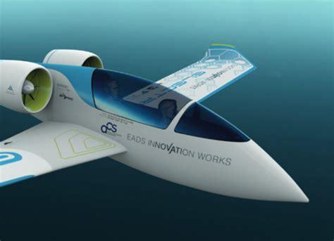 airbus si鑒e social la dgac et airbus planchent sur un prototype d 39 avion électrique e fan