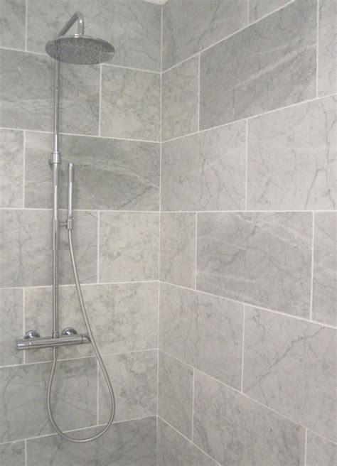 gray bathroom ideas  relaxing days  interior design
