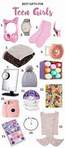15, Best, Gifts, For, Teen, Girls, -, Gift, Guide, 2017
