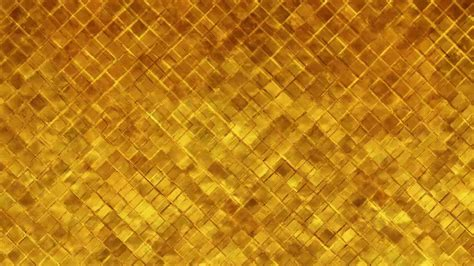 Gold Backgrounds Gold Background Effects Hd