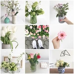 Aktuelle Blumen Im April : bye bye blumen flower power april hallo mai sophiagaleria ~ Markanthonyermac.com Haus und Dekorationen