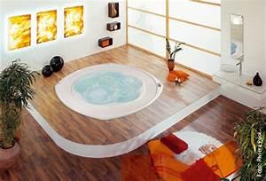 Whirlpool Für Zuhause : indoor whirlpool was es zu beachten gibt whirlpool zu ~ Sanjose-hotels-ca.com Haus und Dekorationen