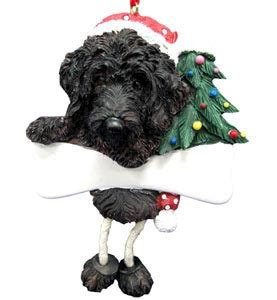 labradoodle holiday ornaments labradoodle lover gifts d 233 cor apparel jewelry