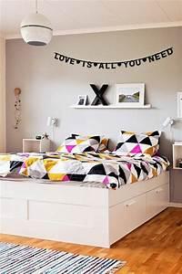 tapisserie ado fille top papiers peints pour la chambre With tapisserie chambre ado garcon