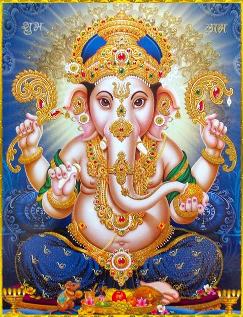 286 Best Images About Indian Art On Pinterest Ganesh