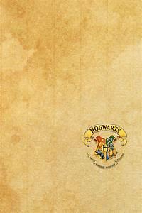 harry potter hogwarts iphone wallpaper | iPhone wallpapers ...
