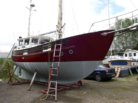 Fisher Motor Boats For Sale by Fisher 34