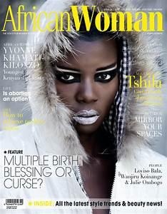 Cultural Magazines