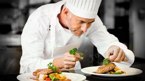 cherche chef de cuisine bts hôtellerie restauration devenir chef de cuisine