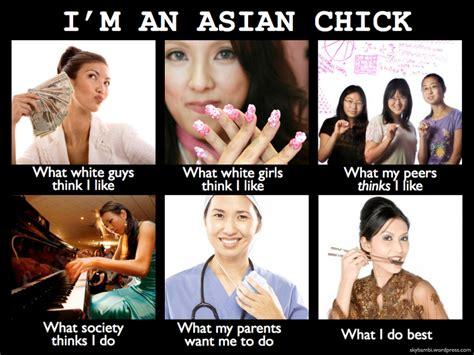Asian Women Meme - create a meme page 19