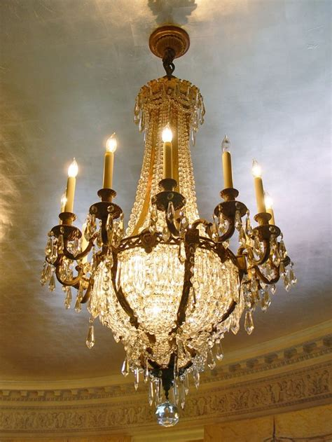 Top Chandeliers - 1533 best chandeliers sconces mirrors images on