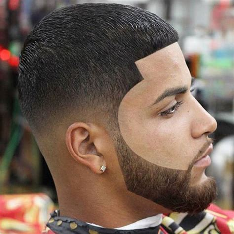 25 Exemplary Beard Styles for Round Faces ? BeardStyle