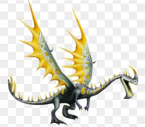 afilada wiki dreamworks dragons amino amino