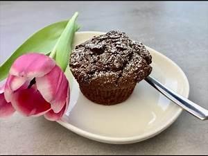 Schoko Bananen Muffins Thermomix : thermomix tm 5 blitzschnelle schoko muffins thermilicious youtube ~ A.2002-acura-tl-radio.info Haus und Dekorationen