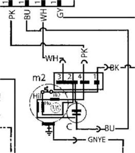 solved i am replacing 442548 on bosch dishwasher fixya