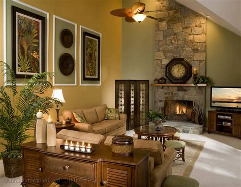 Best Paint Colors For Living Room by Best Paint Colors For Living Room Modern House