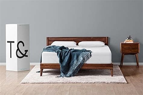 Best Futon To Buy by The Best Mattresses You Can Buy