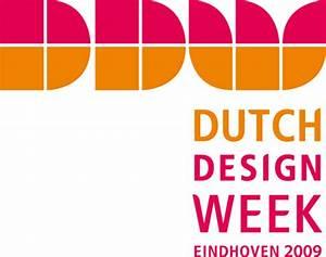 Dutch Design Week : dutch design week eindhoven blogolanda ~ Eleganceandgraceweddings.com Haus und Dekorationen