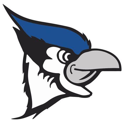 Boys Varsity Football - Central Columbia High School ...