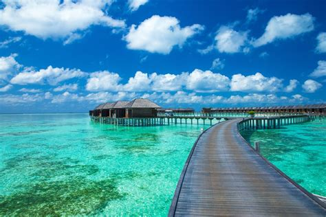 20 Most Amazing Places To Visit Before You Die  Travel Croc