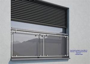 Französischer Balkon Pulverbeschichtet : franz sischer balkon md 07ip pulverbeschichtet wei deutschland ~ Orissabook.com Haus und Dekorationen