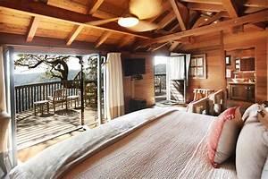 Treehouse Getaways Blue Ridge Mountains Treehouse Rentals
