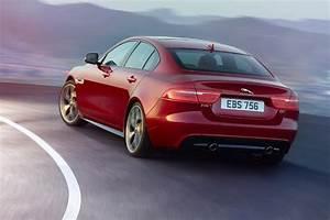 Voiture De L Année 2019 : la jaguar xe lue plus belle voiture de l 39 ann e ~ Maxctalentgroup.com Avis de Voitures