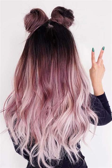25 best ideas about trendy hairstyles on pinterest