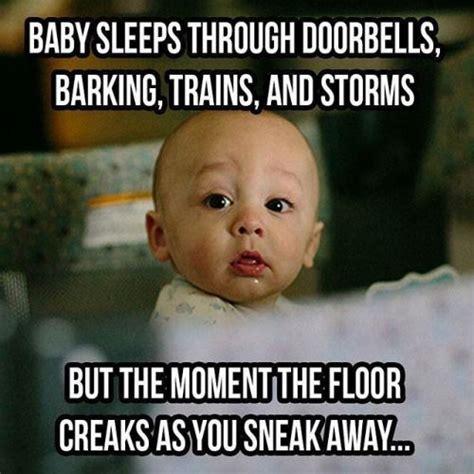 Baby Poop Meme - 1000 ideas about poop jokes on pinterest jokes finals