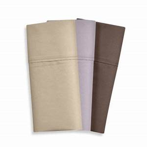 buy cooling sheets bedding from bed bath beyond With cooling sheets bed bath and beyond