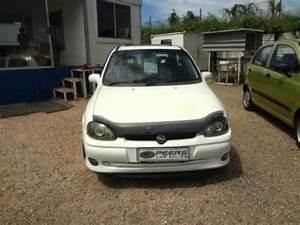 Opel Corsa 1998 : 1998 opel corsa lite sport auto for sale on auto trader south africa youtube ~ Medecine-chirurgie-esthetiques.com Avis de Voitures