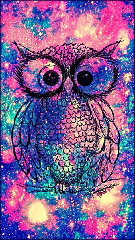 gambar wallpaper owl pernik wallpaper