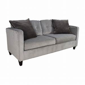 40 off raymour and flanigan raymour flanigan kierland With raymour flanigan sofa bed