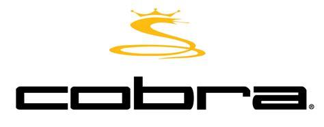Cobra Golf Clubs - GolfPitStop Australia