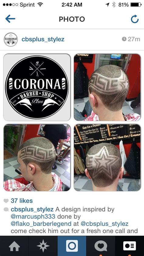 haircuts designs braids images  pinterest