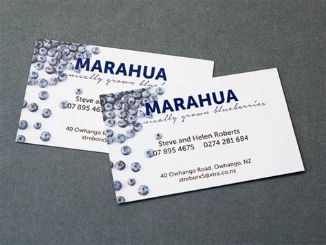 Digital Printing Auckland, Nz Business Card Symbols Eps Express North Carolina American Gift Visiting Electronics Engineer Title Free Ai Template Epson Ny
