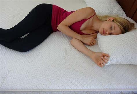best mattress for side sleepers best mattress for side sleeper in may 2018 mattress for
